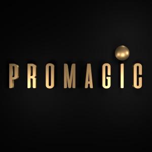promagic-logo