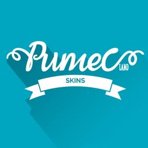 pumec-logo-new