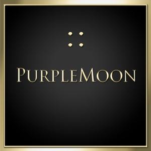 purplemoon-logo
