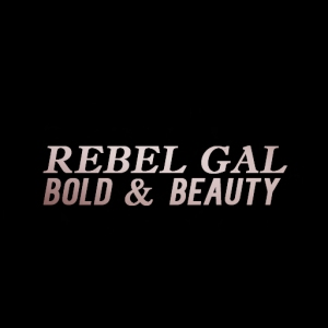 rebel-gal-bold-beauty-_logo_