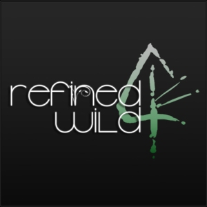 refined-wild-logo-512x512-khyle-sion