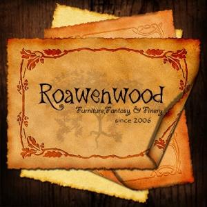 roawenwood-rustic-logo-2014-512x512