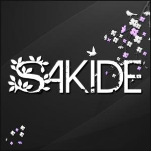 sakide-logo-512x512
