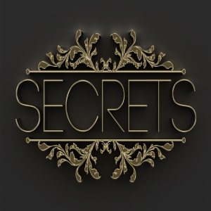 secrets-new-logo-black_gold