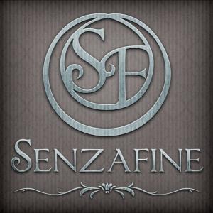 senzafine_2016-512