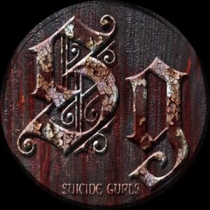skin-fair-suicide-gurls-logo