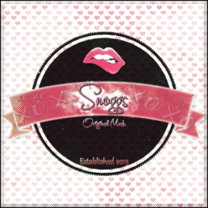snoggs-logo