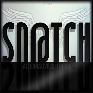 sntch-logo-512
