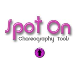 spot-on-logo