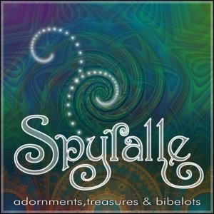 spyralle_logo2015v2_512square