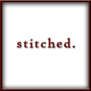 stitched-new-logo-512