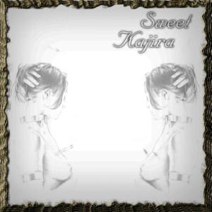_sweet-kajira_-logo