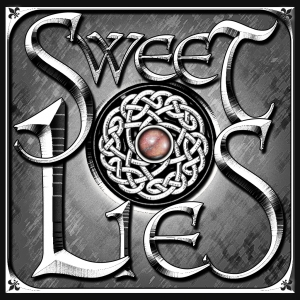 sweet-lies-metal-logo-square-jpg