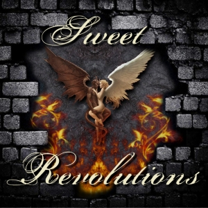 sweet-revolutions-logo-neu