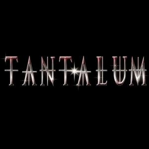 tantalum-jewelry-square-logo