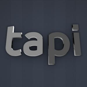 tapi-__-logo-512