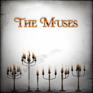 themuses-logo-large