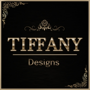 tiffany-designs-square-_logo