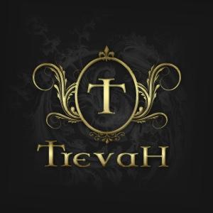 trevah-logo-new