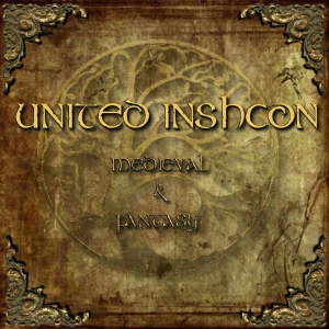united-inshcon-banner-2016