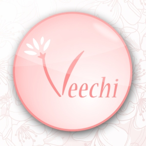veechi-logo-sq