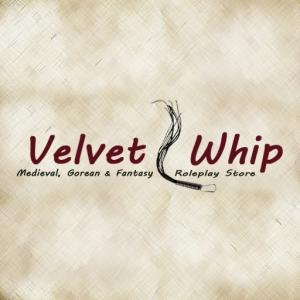 velvet-whip_logo_squared_512