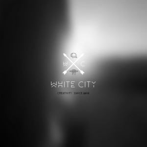 white-city-logo-2016
