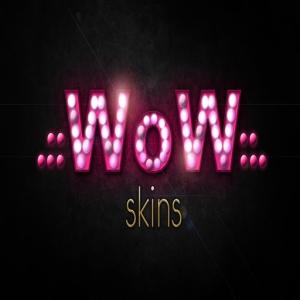 wow-skins-logo