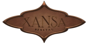 xansa-digital-2016-1024-on-white