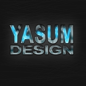 yasum-logo_final