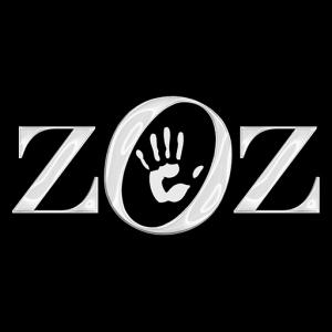 zoz-logo-2016-512