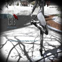 1313-mockingbird-lane-nymberia-boots-black