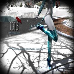 1313-mockingbird-lane-nymberia-boots-blue