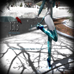 1313-mockingbird-lane-nymberia-boots-blue