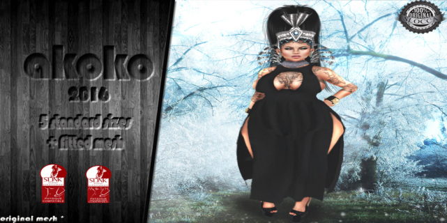 akoko-sophia-dress-for-winter-solstice
