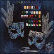 avaway-grace-mask-hud-ads