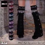 ayla-leg-warmer-boots