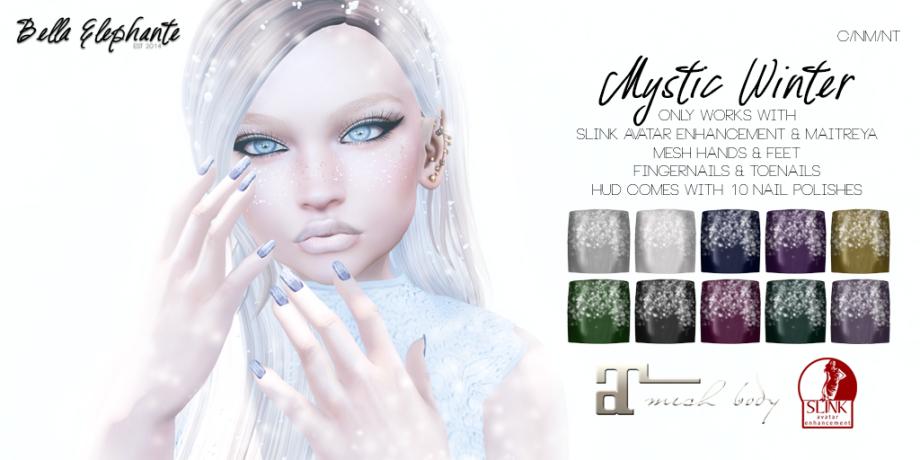 be-mystic-winter