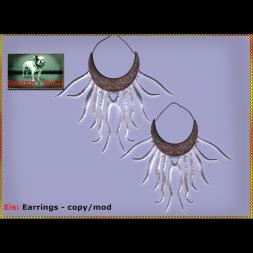 bliensen-eis-earrings-ad