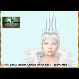 bliensen-lumi-snow-queen-crown-with-hat-ad