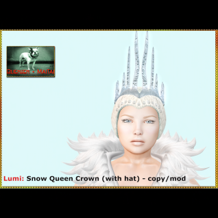 bliensen-lumi-snow-queen-crown-with-hat-ad