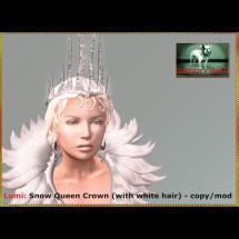 bliensen-lumi-snow-queen-crown-with-white-hair-ad