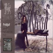 elysium-fridtjof-bench-ad-sl
