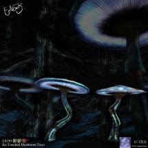envisage_limitless-ad_ice-touchedmushroomtrees