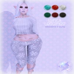 epeoch-winter-leggings-ad-fix