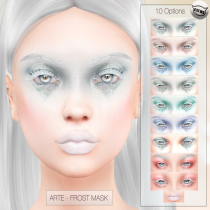 frost-mask-winter-solstice-fair-ad-arte