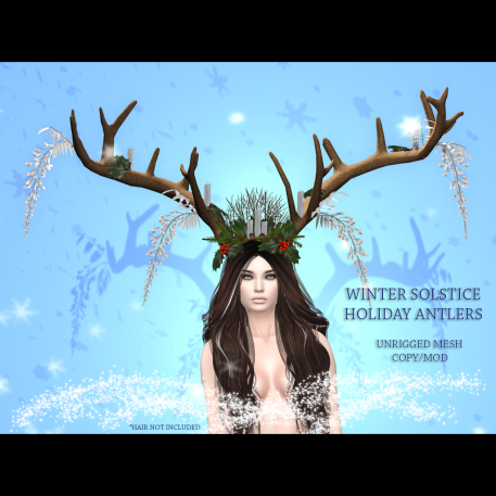 holiday-antler-adsquare