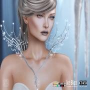 iceblastposter_purplemoonexclusive