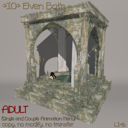 _io_-elven-bath-adult