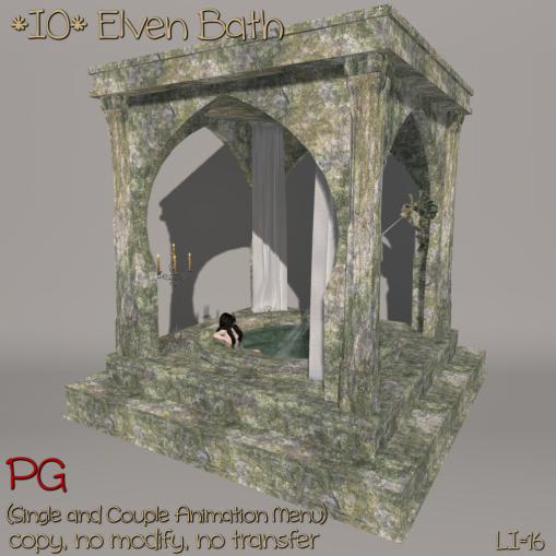 _io_-elven-bath-pg-ad